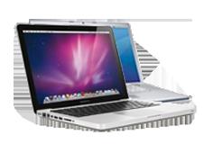 Servis a opravy MacBook Pro Praha
