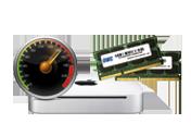 Aktualizace / upgrade Macbook a Apple zařízení