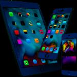 Opravy Iphone